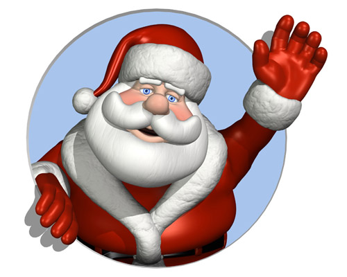 Saintfield Christmas Fair - Friday 2nd December